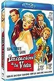 Imitación a la Vida Blu Ray [Blu-ray]