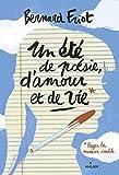 """Afficher """"Un Eté de poésie, d'amour et de vie"""""""