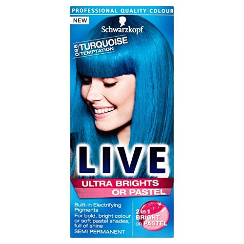 schwarzkopf-live-ultra-brights-or-pastel-turquoise-temptation-096