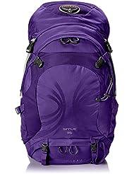 Osprey Sirrus 36 - Mochilas trekking y senderismo Mujer - violeta 2016