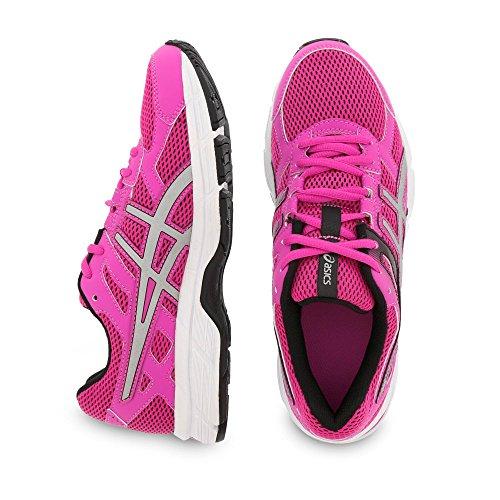 Asics, Scarpe da corsa donna Rosa rosa talla unica Pink