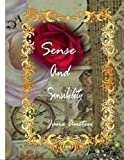 Sense and Sensibility: Volume 5 (Jane Austen Novels)