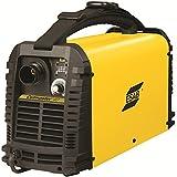 AES PC. 1580ESAB Cutmaster 40Plasma cortador con 6m SL60linterna, voltaje dual