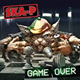 Game Over [Import allemand]