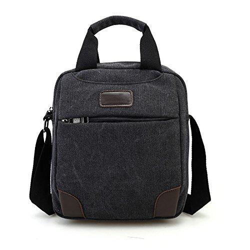 w-inds-mens-canvas-shoulder-handbags-office-briefcase-messenger-casual-everyday-satchel-cross-body-w