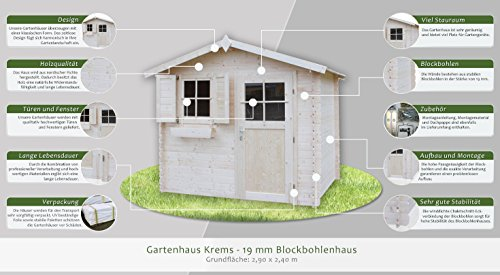 gartenhaus-krems-290-x-240-meter-aus-19-mm-blockbohlen-3