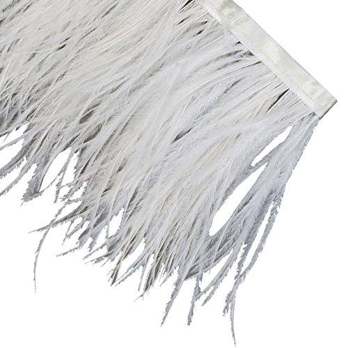 neotrims-somptueux-veritables-plumes-dautruche-haute-tendance-qualite-fourrure-sur-ruban-satin-frang
