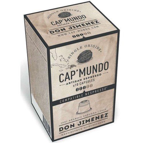 don-jimenez-10-capsules-compatibles-nespresso
