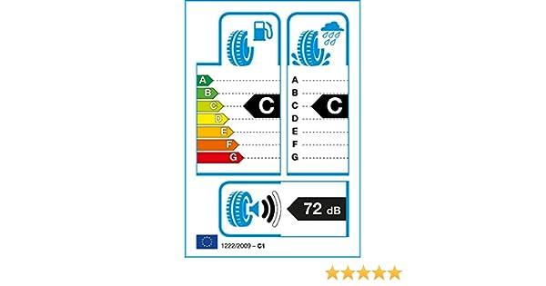 1x Winterreifen FULDA Kristall Control HP2 245//45 R17 99V FP XL