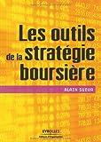 Telecharger Livres Les outils de la strategie boursiere (PDF,EPUB,MOBI) gratuits en Francaise