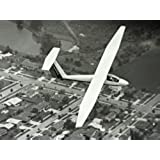 GLIDER PILOT'S AEROBATIC FLIGHT (English Edition)