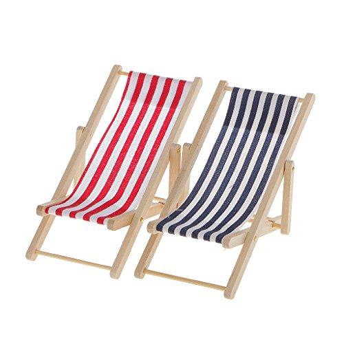 gazechimp-chaise-de-jardin-1-12-dollhouse-bande-maison-de-poupee-miniature-en-bois-plage-salon