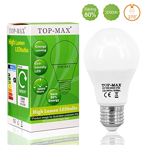 e27-10w-globe-led-bulb-edison-screw-energy-saving-lamp-light-60w-incandescent-bulbs-equivalent-non-d