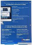 Parallels Desktop 12 for Mac - Pro Edition