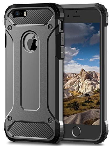 custodia iphone se armor