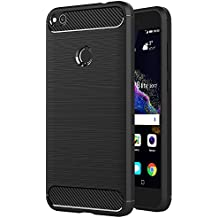 coque huawei p9 lite refermable