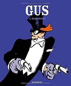 """Afficher """"Gus n° 02<br /> Beau bandit"""""""