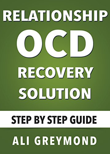Relationship OCD Recovery Solution (English Edition)