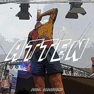 Atten [Explicit]