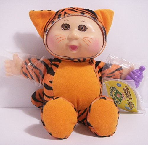 cabbage-patch-kids-cuties-tiger