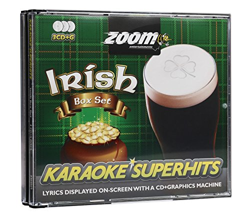 zoom-karaoke-cd-g-irish-superhits-triple-cd-g-karaoke-pack