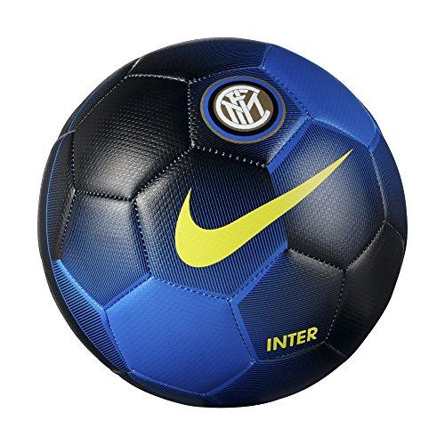 nike-prestige-inter-milan-ballon-unisex-bleu-5