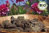 Naturherz® Bio Propolis, rohe & naturbelassene Stücke in Top-Markenqualität (100 g)