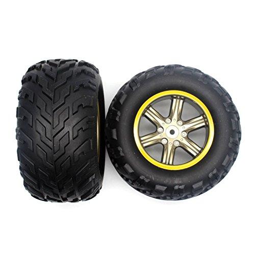 gp-toys-s911-1-12-pneumatici-2wd-rc-auto-ad-alta-velocita-del-camion-di-accessori-forniture-di-un-pa