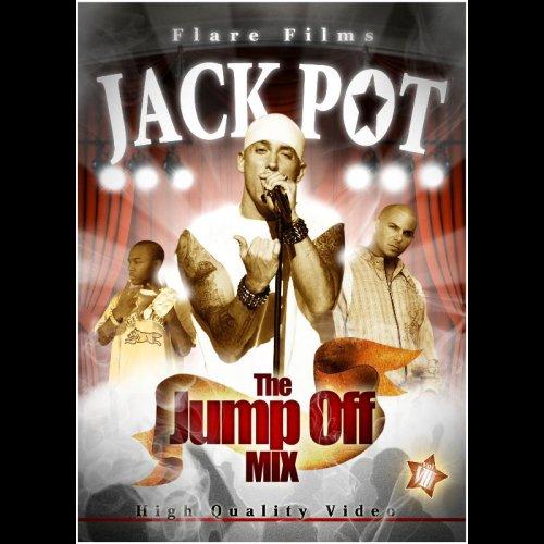 Jack Pot 8 [Ltd.Edition] [DVD-AUDIO] -