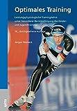 ISBN 3938509961