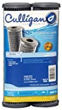 Culligan NCP-10 Drinking Water and General Use Replacement Cartridge 2-pack