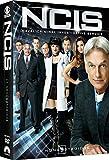 NCIS: Stagione 9 (6 Dvd)