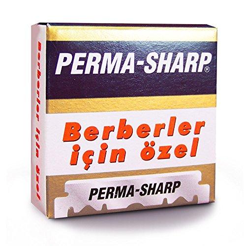 perma-sharp-professional-rasierklingen-100er