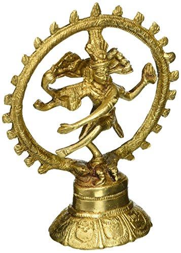 Shalinindia Bailando Regalos Religiosos De Shiva Nataraja