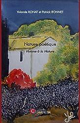 Nature Poetique - Hymne a la Nature