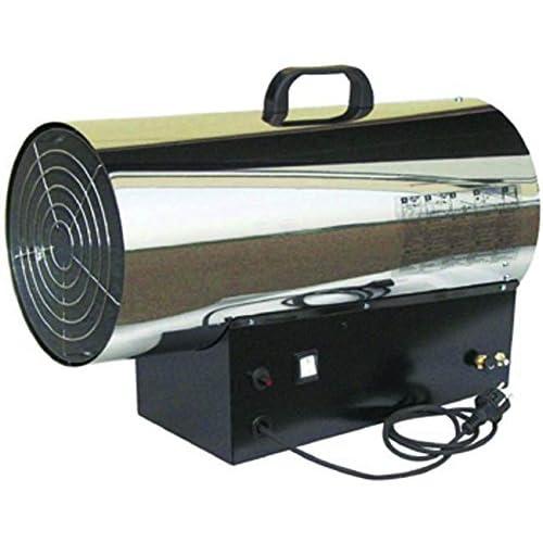 519%2BB%2BKU6aL. SS500  - vigor-blinky 33m kw-it-Hot Air Generators, Stainless Steel
