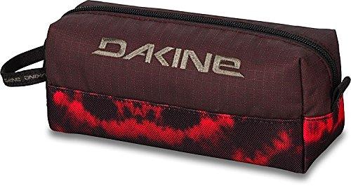 Dakine, Astuccio a bustina, Multicolore (Peat Camo), 20 x 8 x 6 cm, 1 litri Multicolore (Shibori)