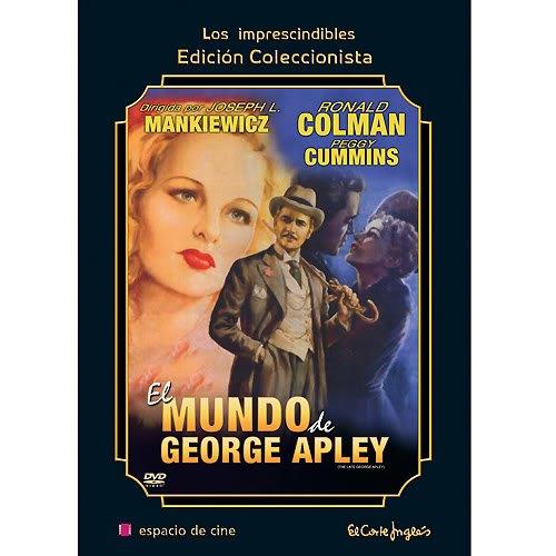 the-late-george-apley-ronald-colman-peggy-cummins-region-2