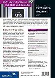 Image de SAP-Logistikprozesse mit RFID und Barcodes