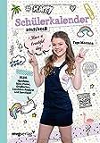 : Schülerkalender 2017/2018