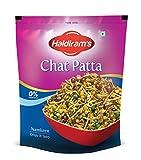 #3: Haldiram Kolkata Chat Patta, 400g
