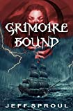 Grimoire Bound