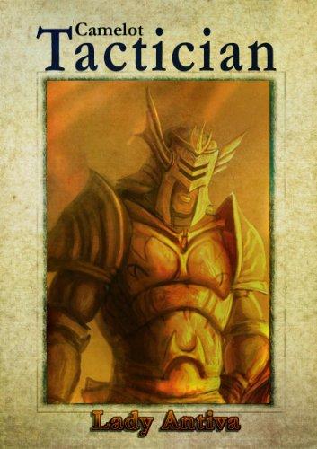Descargar Utorrent Camelot Tactician Kindle Paperwhite Lee Epub