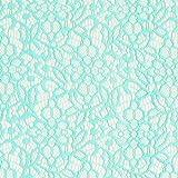 Fabulous Fabrics Scuba Spitze Doppelgewebe -