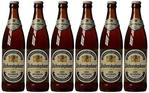 weihenstephaner-hefeweissbier-beer-6-x-500-ml