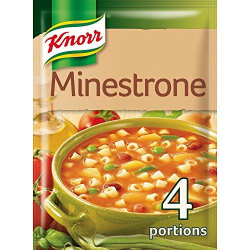 knorr-soupe-minestrone-a-lhuile-dolive-pour-4-personnes-104-g-lot-de-8