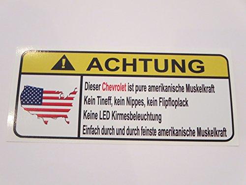 chevrolet-pure-amerikanische-muskelkfaft-lustig-warnung-aufkleber-decal-sticker
