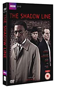 The Shadow Line [DVD]