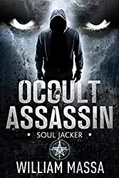 Occult Assassin 4: Soul Jacker