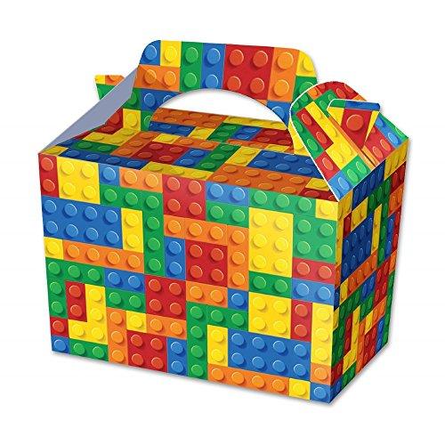 Building Blocks / Bricks Box ~ K...